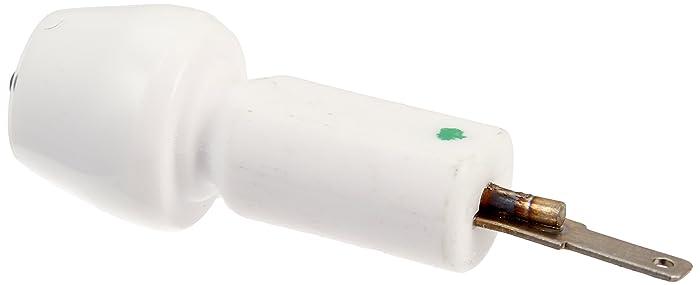 Top 10 Kenmore Gas Range Stove Burner Spark Electrode