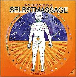 Ayurveda-Selbstmassage-Decoder.