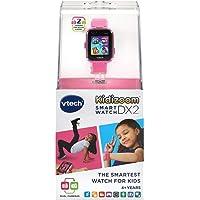 Kidizoom 193850 Smartwatch Dx2, Pink