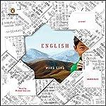 English: A Novel | Wang Gang