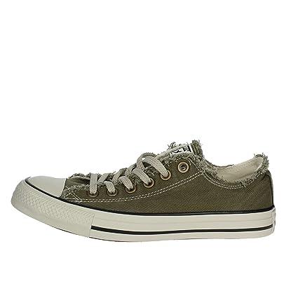 Time Converse SneakersMainappsAmazon itSports And 161012c Unisex 35LqRAj4