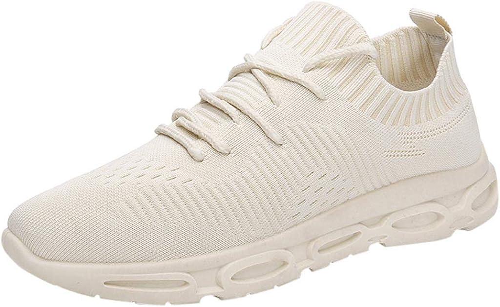 Darringls Zapatos para Hombre,Zapatillas Hombres Mujer Deporte ...