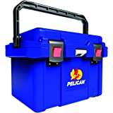 Pelican Products ProGear Elite Cooler, 20 quart
