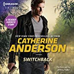 Switchback | Catherine Anderson