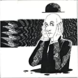 Invasori [Vinyl]