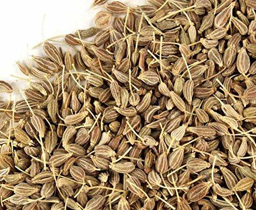 Bulk Herbs: Agrimony (Organic)