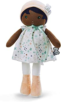Kaloo Tendresse My First Fabric Doll, 10