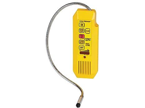 CPS LS790B Leak-Seeker Refrigerant Leak Detector