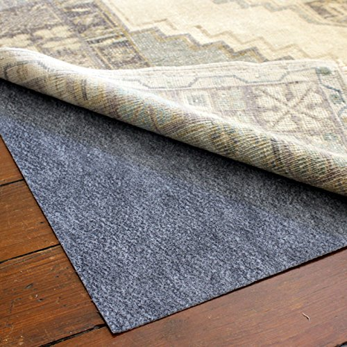 Rug Hold By Rug Pad Central Runner Amp Area Rug Pad Non