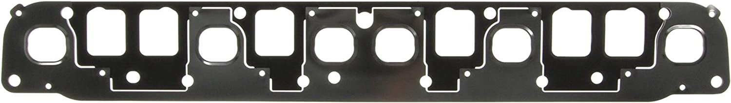 MAHLE MS16717 Intake and Exhaust Manifolds Combination Gasket