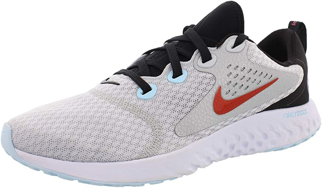 Legend React Running Shoes | Sneakers