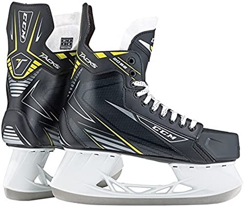 SR CCM TACKS 2092 Size12