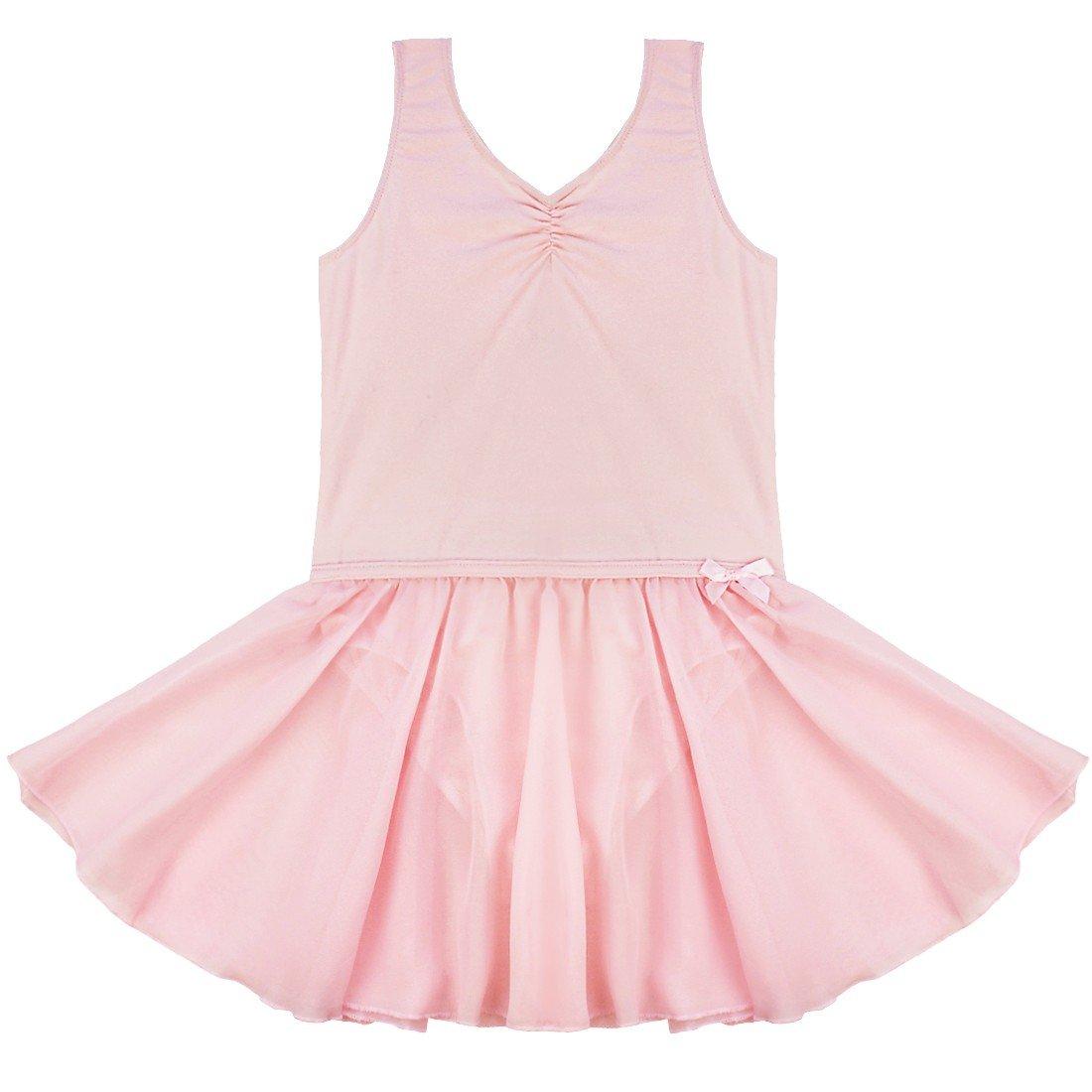 Pink tutu dress amazon