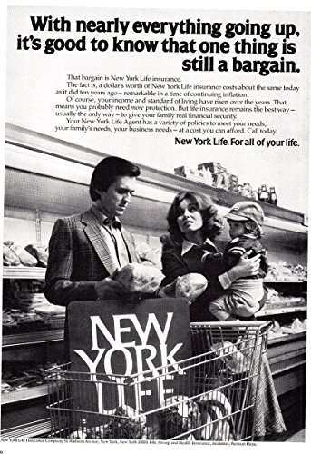 1979-new-york-life-everything-going-up-new-york-life-insurance-print-ad