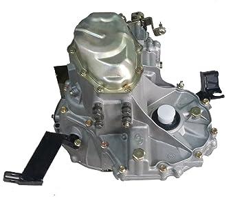 Joyner SV1100 Transmission Assembly 4T08A2-1700010, Drive