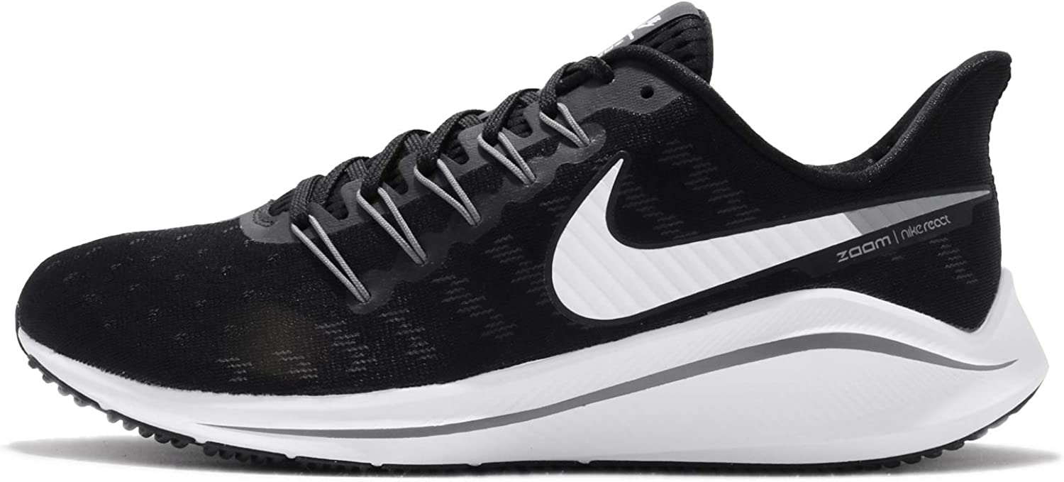 Women's Nike Air Zoom Vomero 11