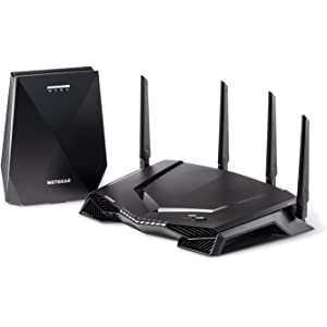 Netgear WiFi Routers and Modems On Sale for Up to 40% Off [Deal]