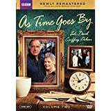 As Time Goes By: Series Volume 2 Remastered