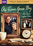 As Time Goes By Remastered: Volume Two
