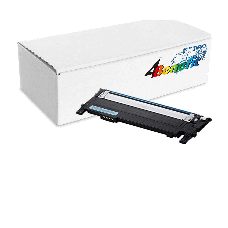 Toner Alternativo ( X1 ) Cyan CLP-365 CLT-406S K406S / C406S / M406S / Y406S 406S