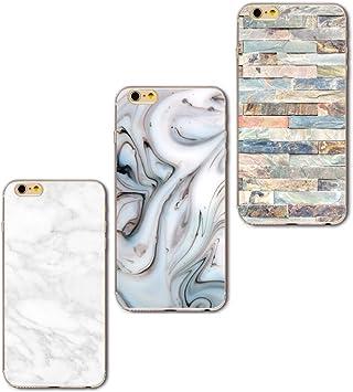 3 coque iphone 6