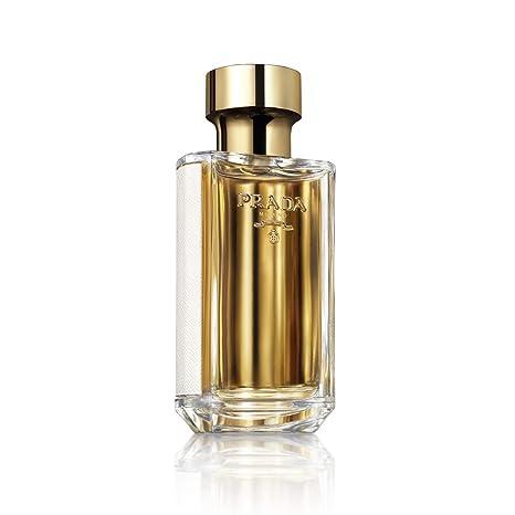Flacon MlAmazon 100 Femme Vaporisateur De Prada La Eau Parfum En 354AjLR
