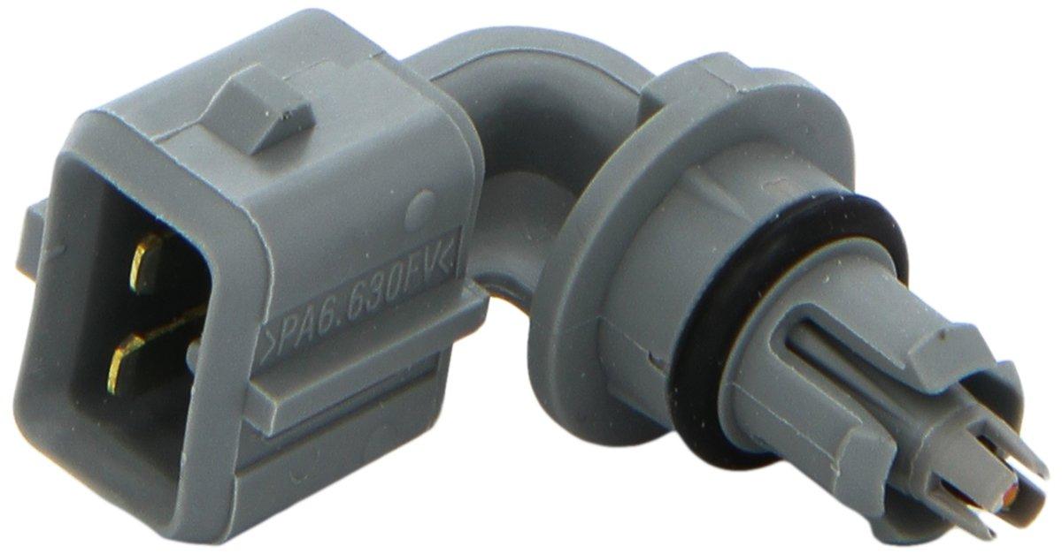 Metzger 0905069 Sensor temperatura del aire de admisi/ón