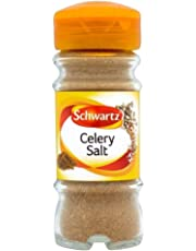 Schwartz Sal De Apio (72g)