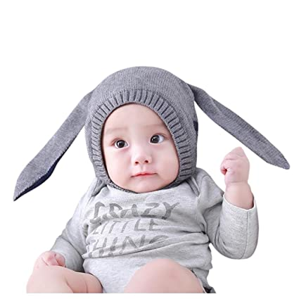 Buy Baby Beanie Knit Hat a82134cd5e4