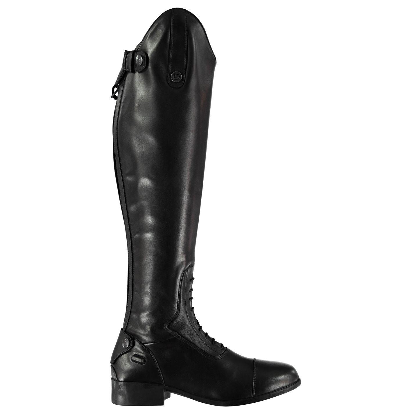 Chaussures Noël À D'équitation Bonne Brogini Homme Offre lt; wgYCtx6Fq