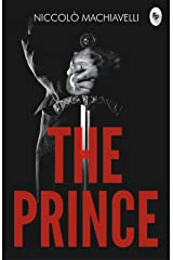 The Prince Paperback