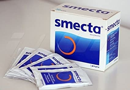 medicamento para dolor de estomago y diarrea chile