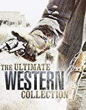 Ultimate Western Collection, The Blu-ray