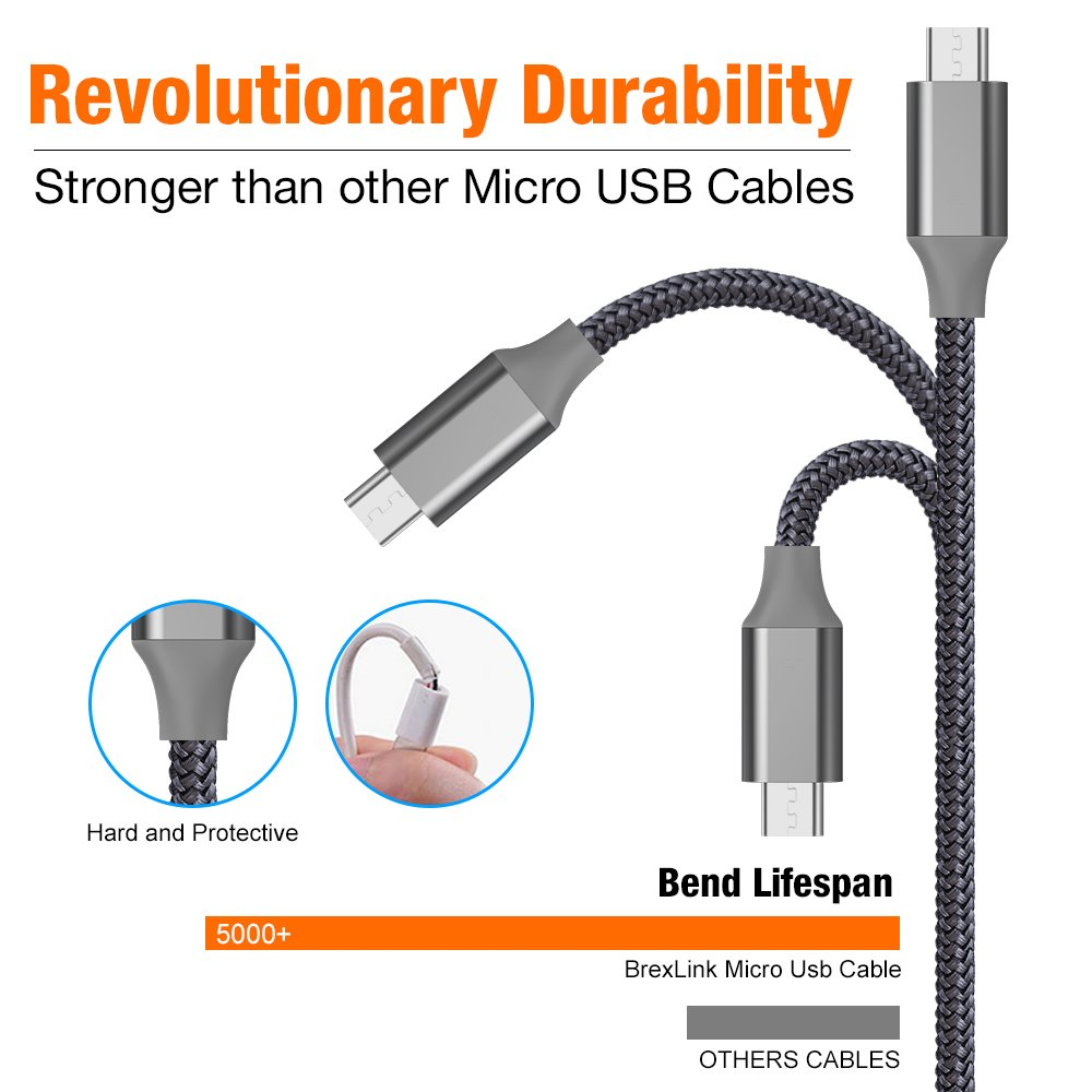 Funky Micro Usb Wire Color Code Vignette - Wiring Schematics and ...