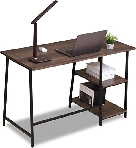 Sekey Home Industrial Writing Computer Desk