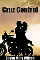 Cruz Control Kindle Edition