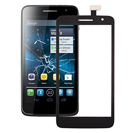Amazon com: Replacement Parts New for Alcatel One Touch