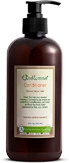 product image for Grow New Hair Conditioner | The Best Conditioner for Your Scalp and Hair |