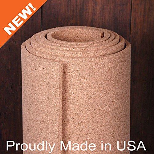 manton-natural-cork-roll-4-x-12-x-1-2