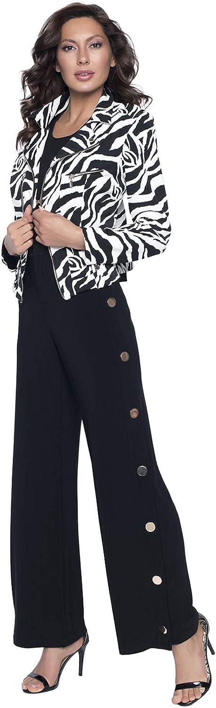Frank Lyman Jacket Style 186230