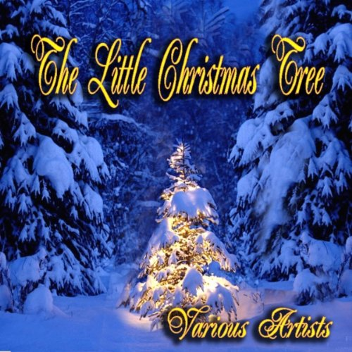 Amazon.com: The Little Christmas Tree: Red Skelton: MP3 Downloads
