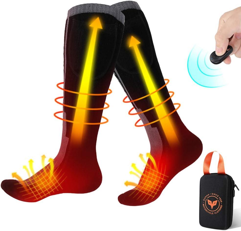 Migliori.io Top 10: I migliori prodotti per avere mani e piedi caldi anche in inverno