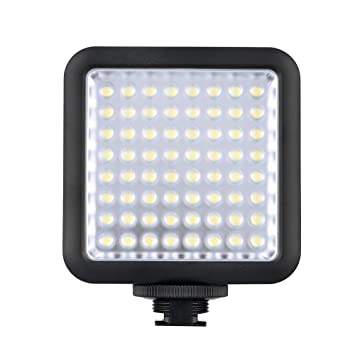Image result for LED lights