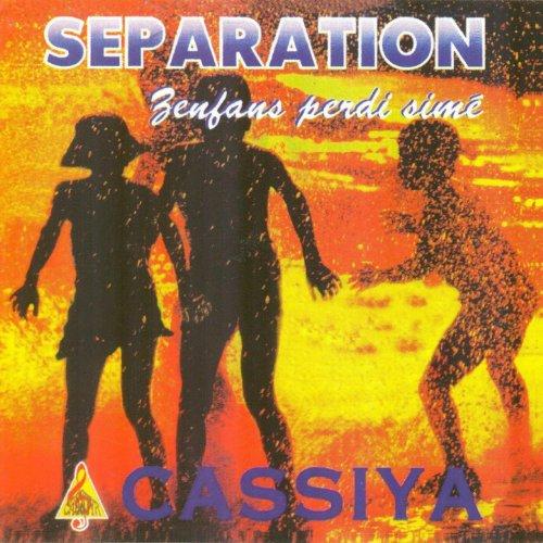Stream Cassiya | Free Internet Radio | TuneIn