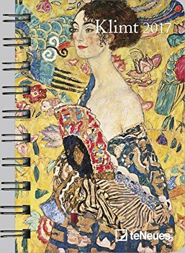 klimt-2017-buchkalender-pocket-diary-kunstkalender-8-8-x-13-cm