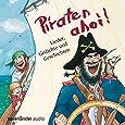 Piraten ahoi