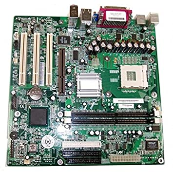 LITE ON NR138 MOTHERBOARD DRIVERS WINDOWS 7 (2019)
