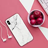 iPhone Xs Max Case, Xs Max Case, Glossy Painted
