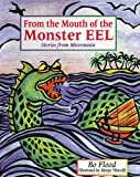 From the Mouth of the Monster EEL, Bo Flood, 1555912451