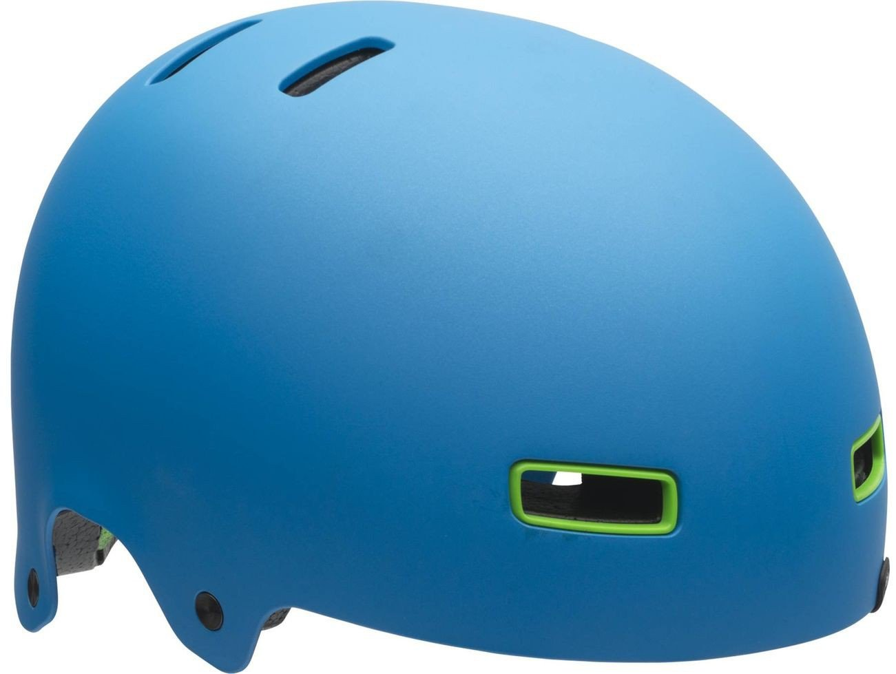 Bell Erwachsene Helm REFLEX 16